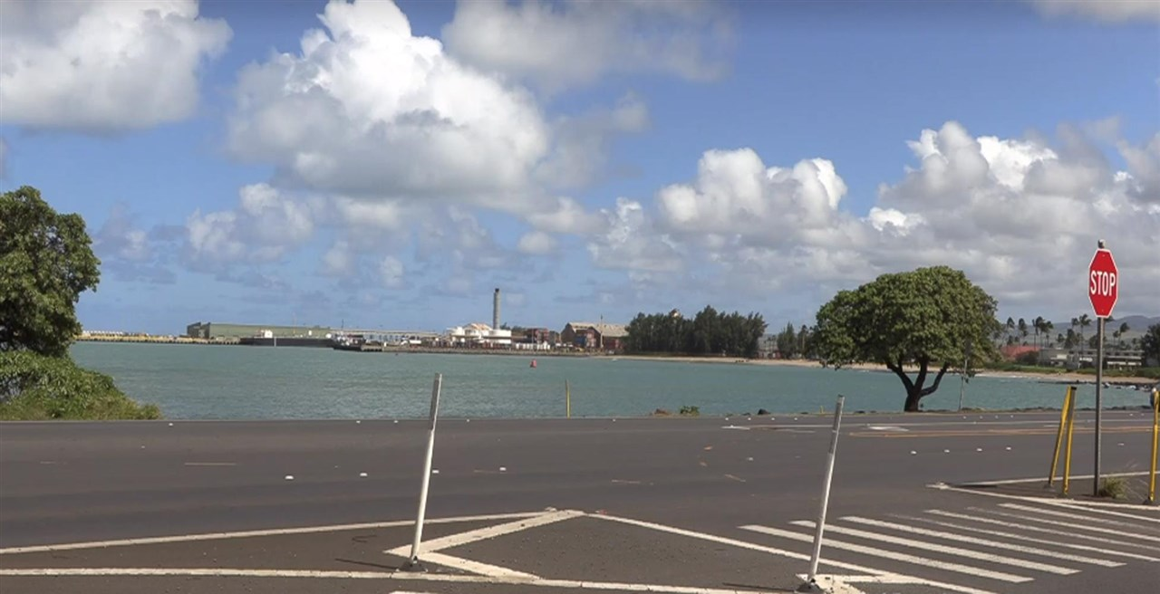 Harbor Lights condo # D402, Kahului, Hawaii - photo 26 of 28