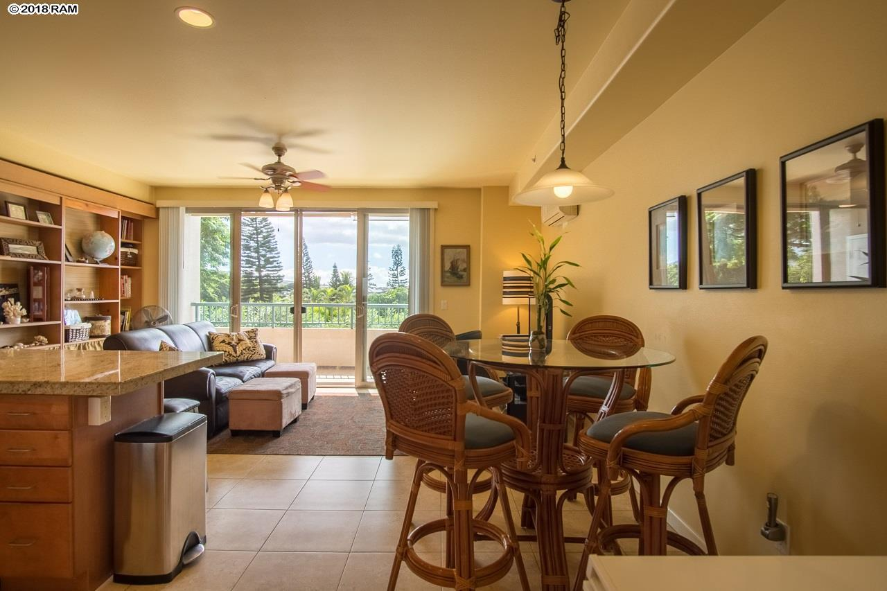 Walaka Maui condo # 104, Kihei, Hawaii - photo 3 of 24