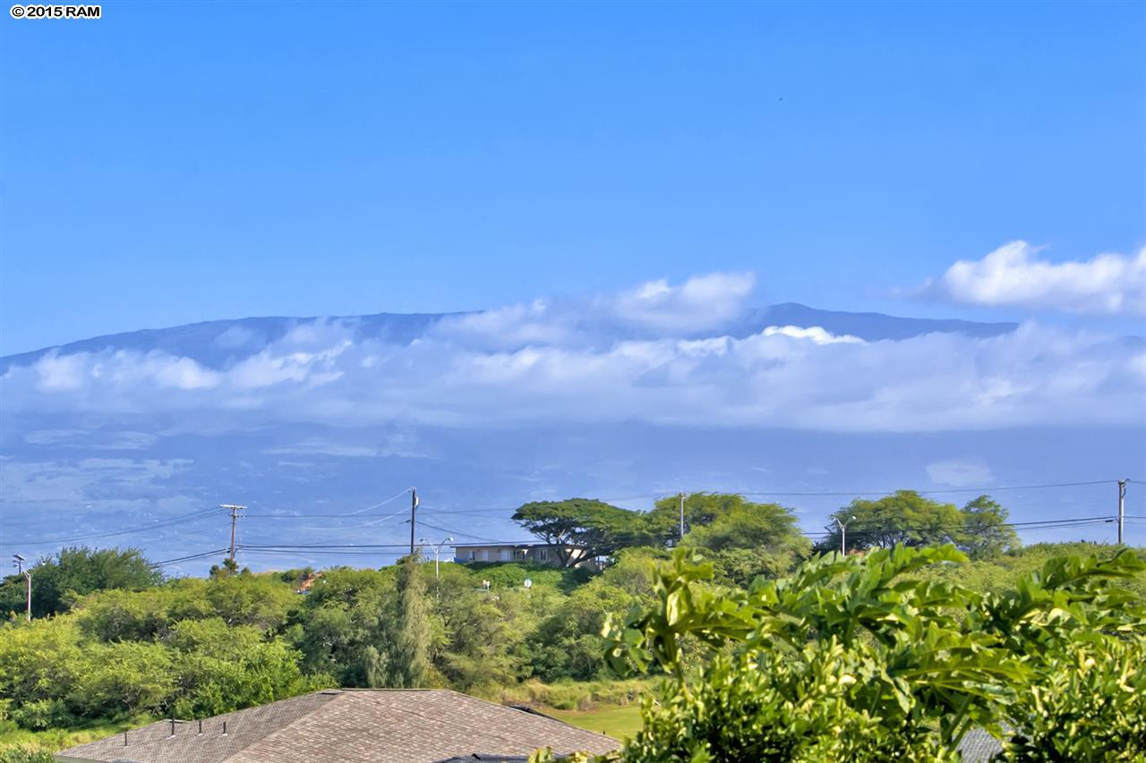 114  Nakoa Dr Hale Koa, Wailuku home - photo 4 of 19