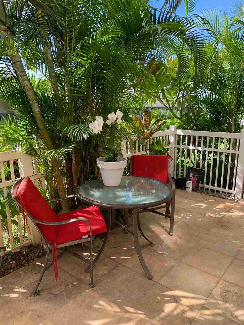 Napili Villas condo # 22-4, Lahaina, Hawaii - photo 7 of 9