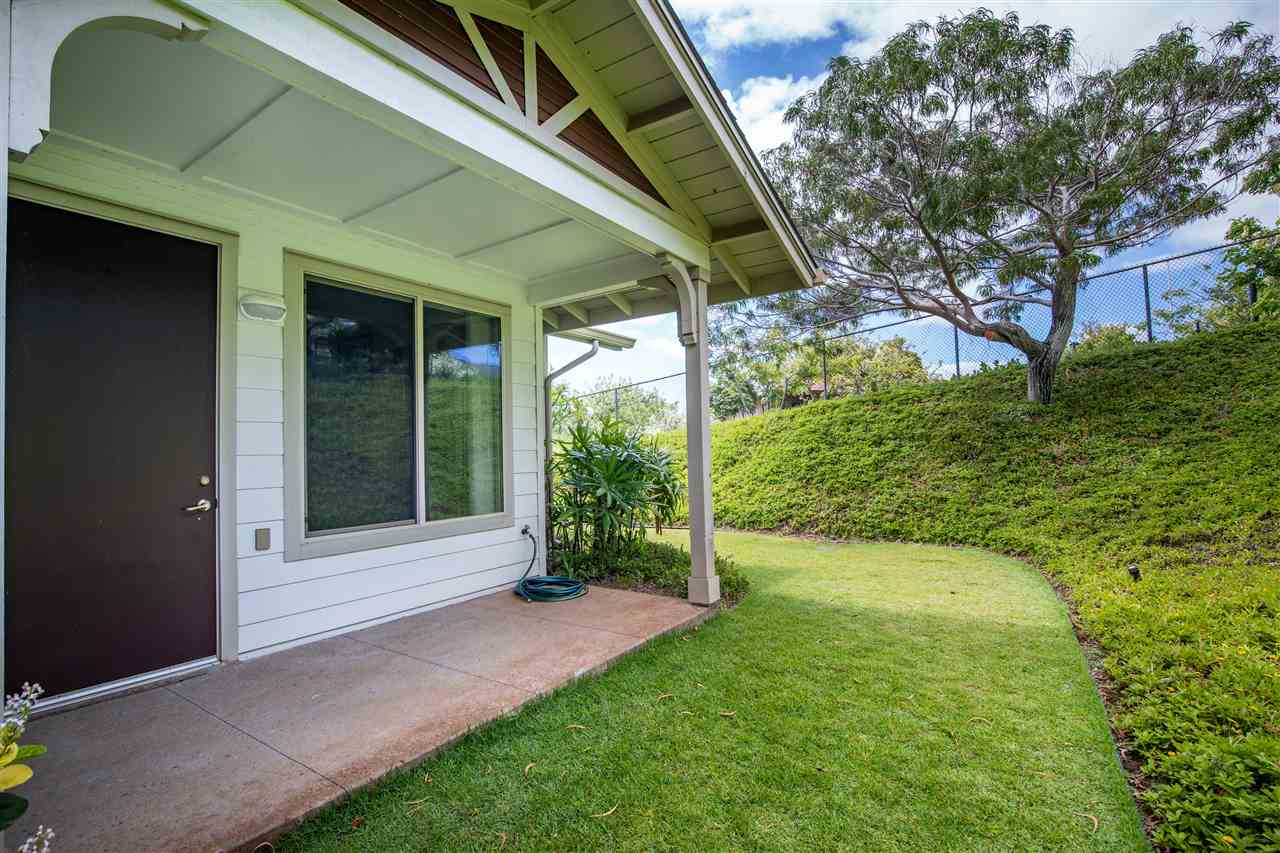 Hoolea Terrace at Kehalani condo # 801, Wailuku, Hawaii - photo 3 of 30