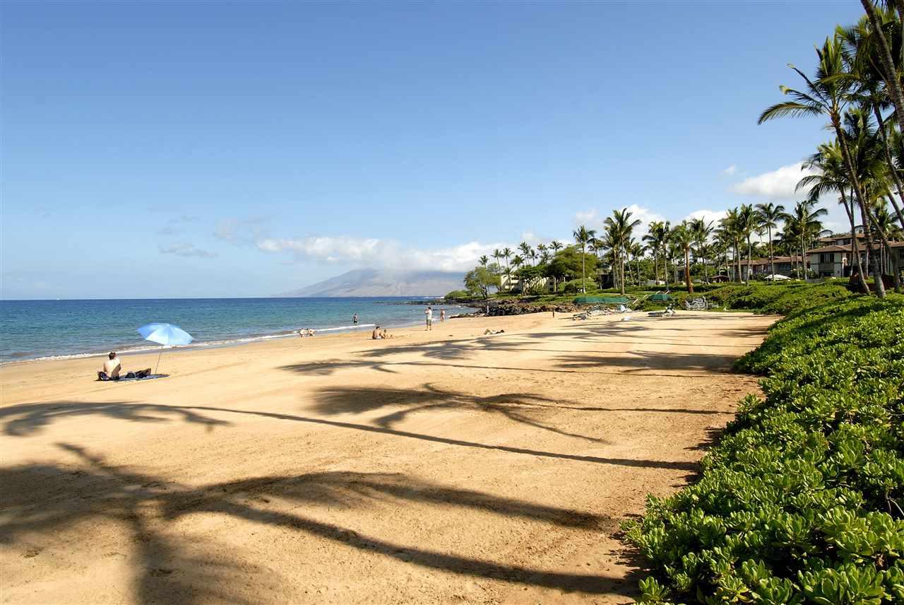 Hoolei condo # 12-3 (, Kihei, Hawaii - photo 27 of 27