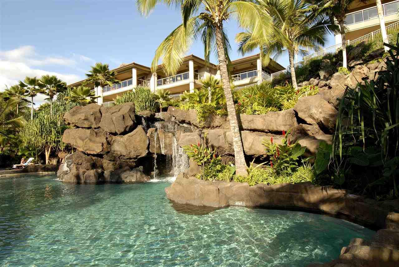 Hoolei condo # 12-3 (, Kihei, Hawaii - photo 4 of 27