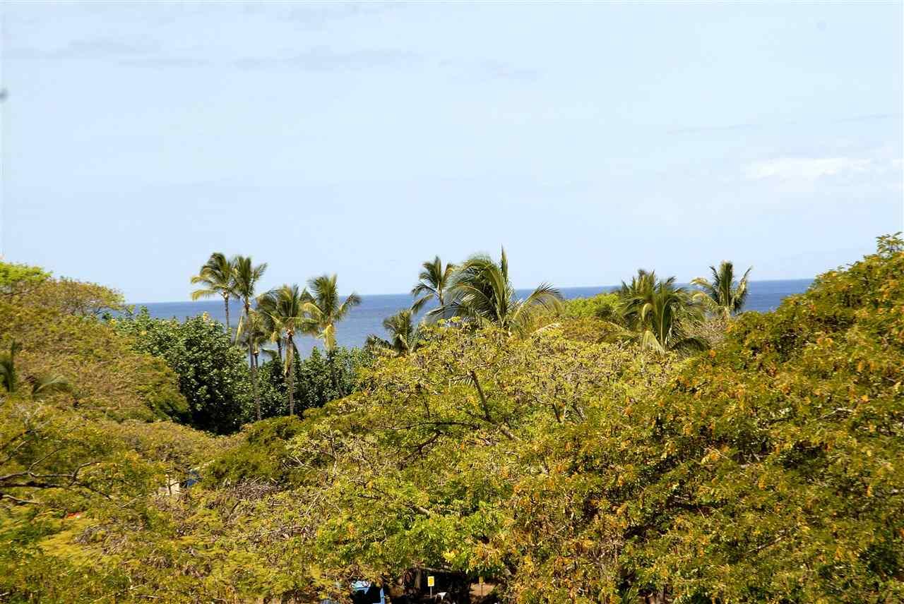 Hoolei condo # 12-3 (, Kihei, Hawaii - photo 6 of 27