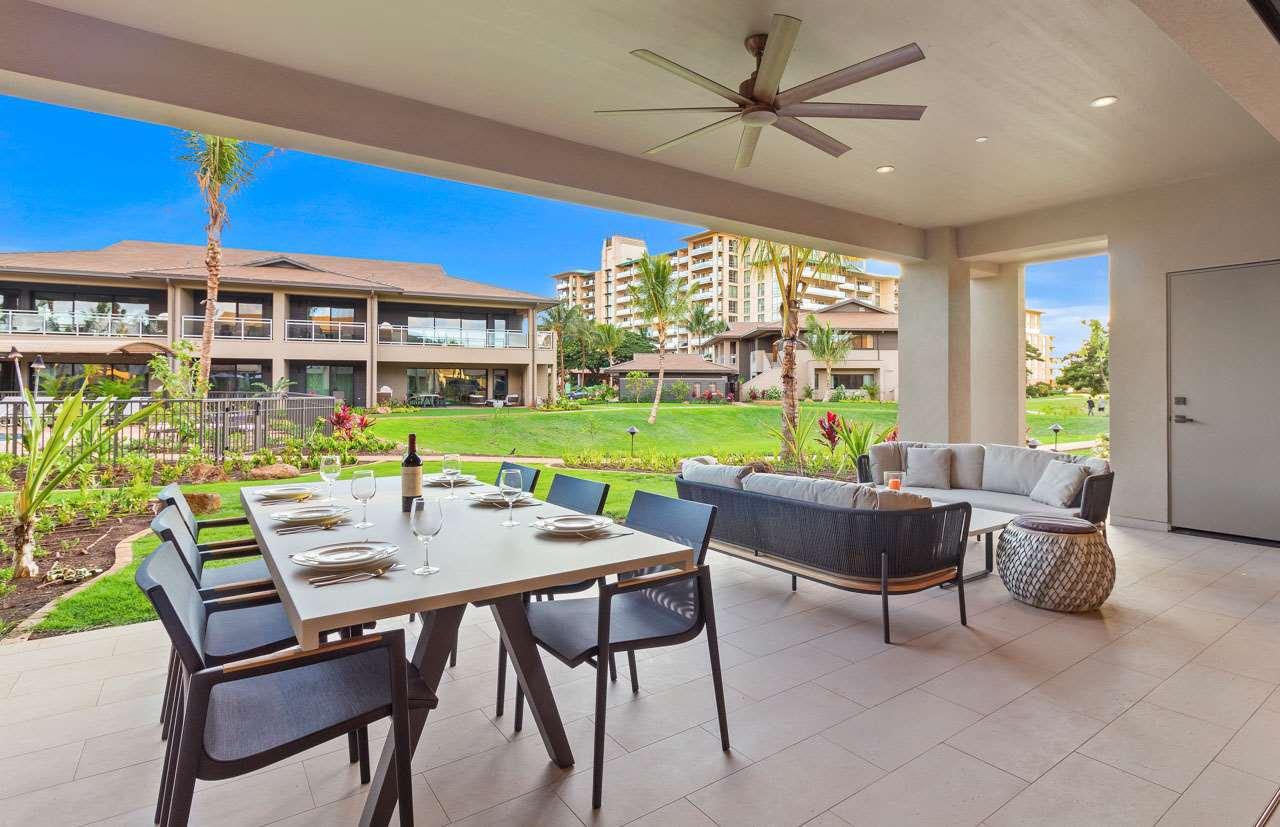 Honua Kai - Luana Garden Vi condo # 5B, Lahaina, Hawaii - photo 24 of 30