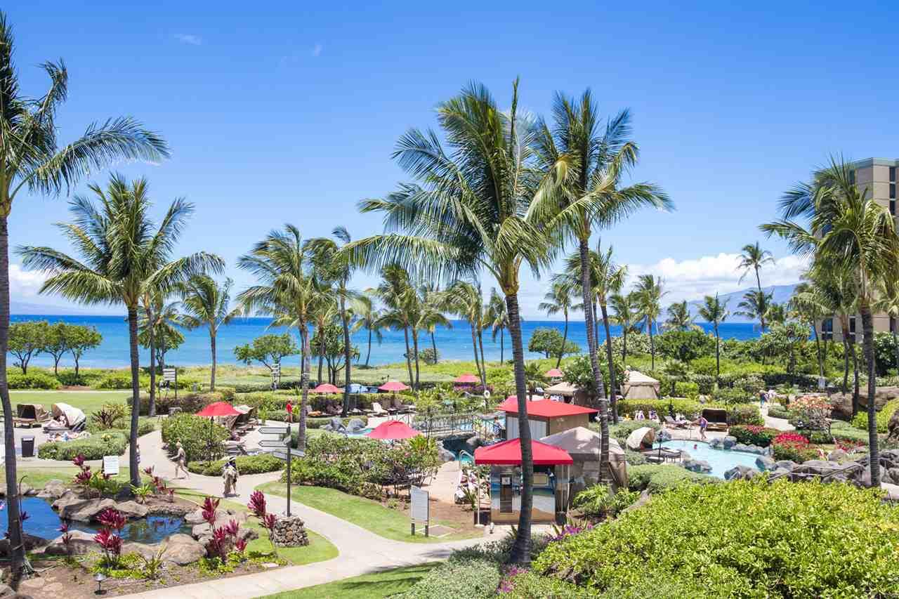 Honua Kai - Konea condo # NR201, Lahaina, Hawaii - photo 1 of 26