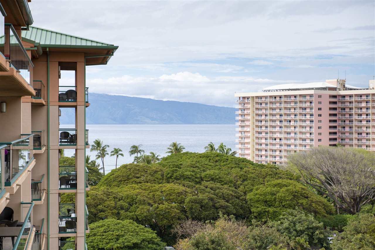 Honua Kai - Konea condo # NR920, Lahaina, Hawaii - photo 1 of 18