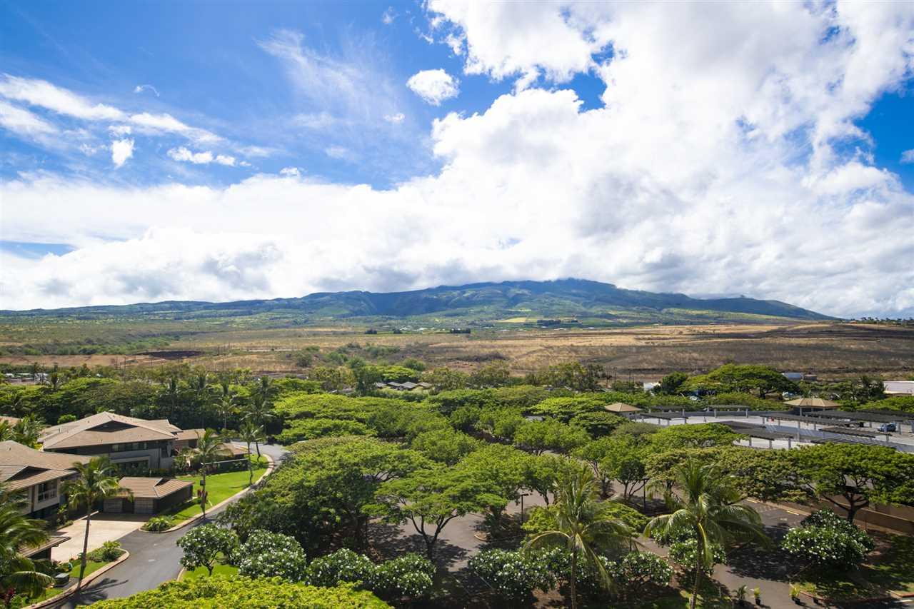 Honua Kai - Hoku Lani condo # SR832, Lahaina, Hawaii - photo 3 of 19