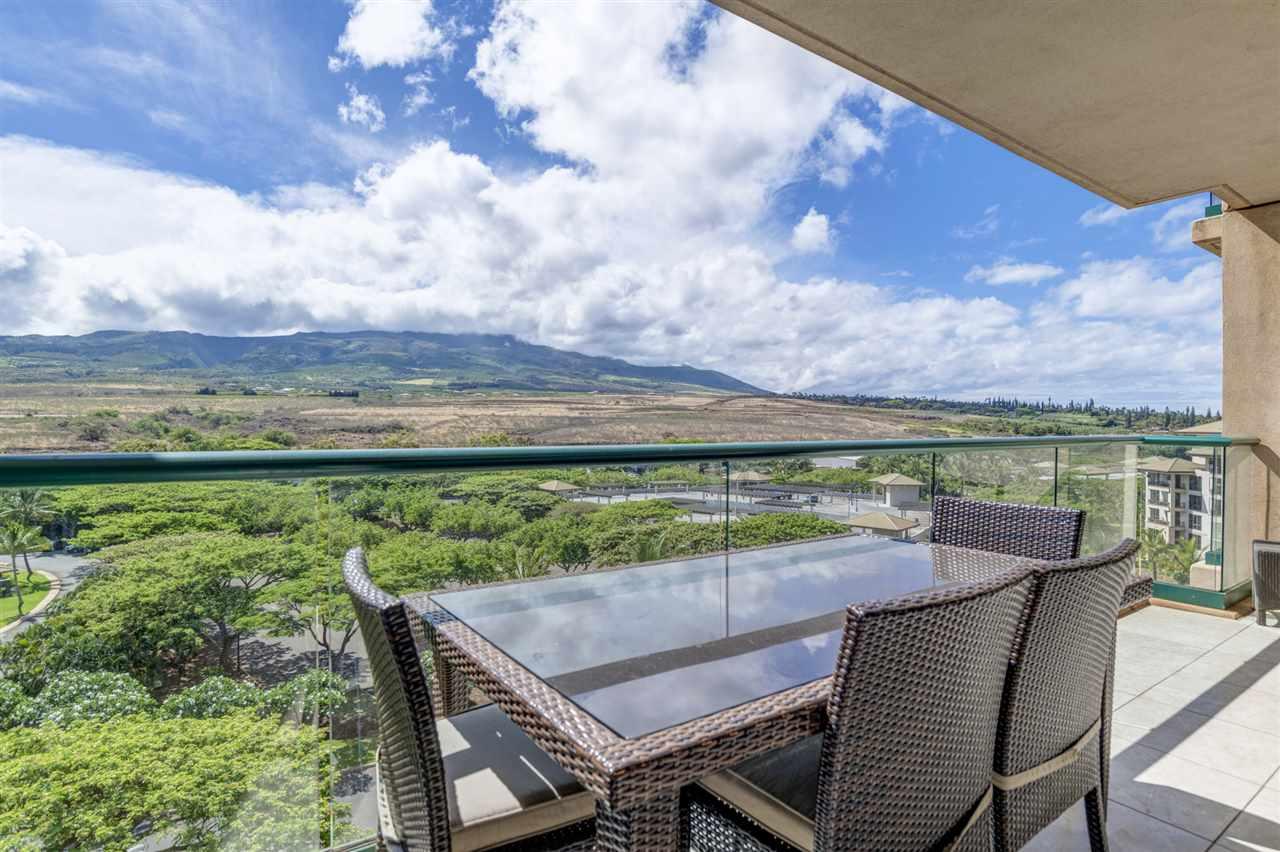 Honua Kai - Hoku Lani condo # SR832, Lahaina, Hawaii - photo 5 of 19