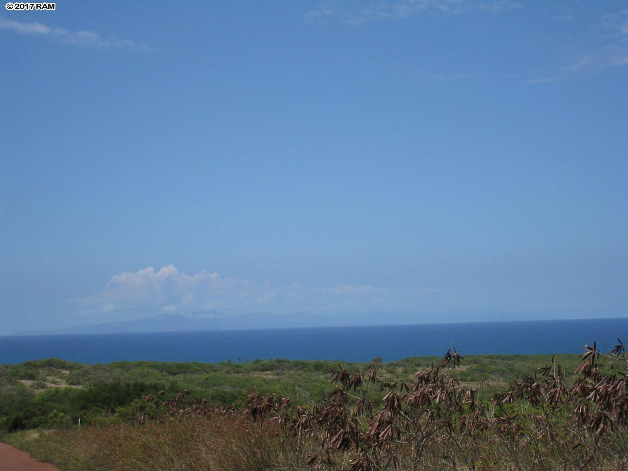 132 Ahiu Rd , Hi 96770 vacant land - photo 0 of 10
