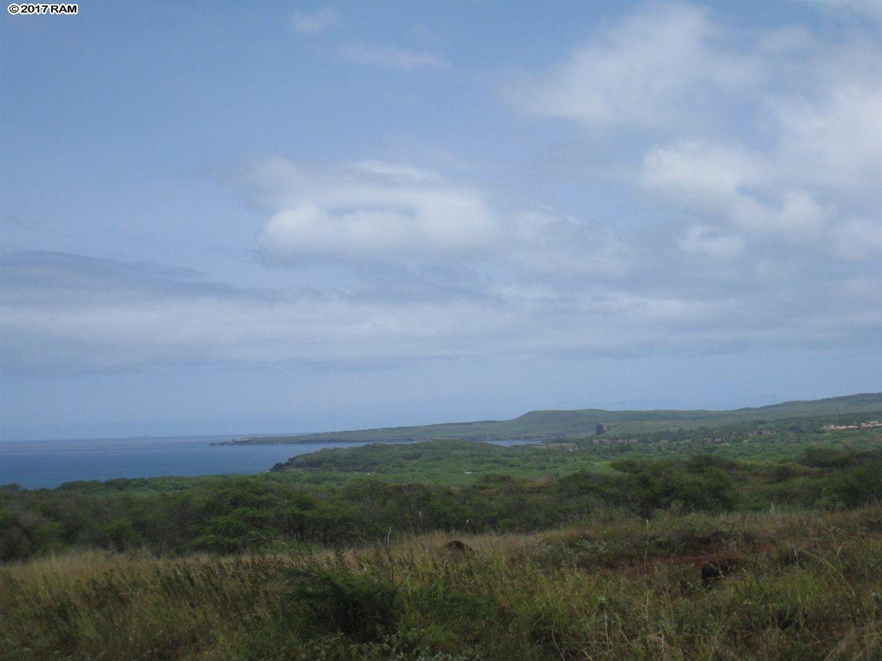 132 Ahiu Rd , Hi 96770 vacant land - photo 2 of 10