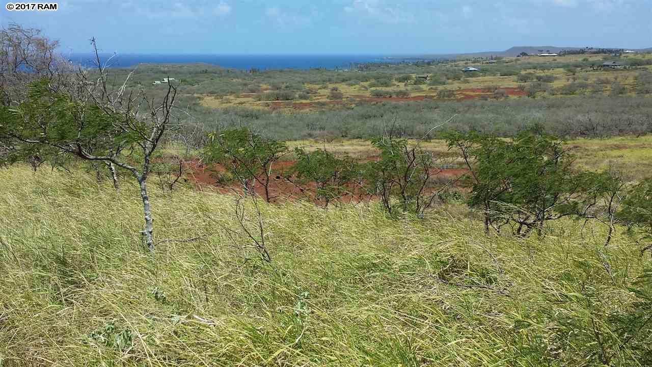 132 Ahiu Rd , Hi 96770 vacant land - photo 5 of 10