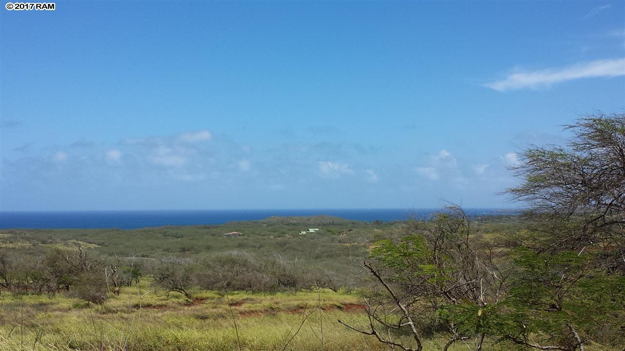 132 Ahiu Rd , Hi 96770 vacant land - photo 8 of 10