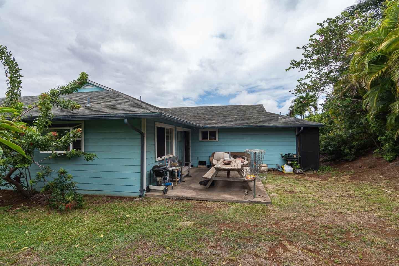 1326  Kawika St Waikapu, Wailuku home - photo 15 of 27