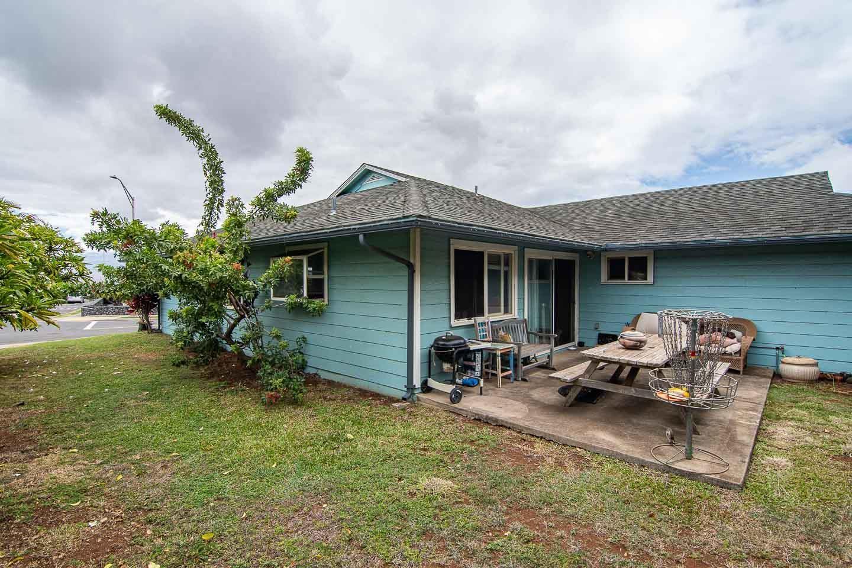 1326  Kawika St Waikapu, Wailuku home - photo 16 of 27