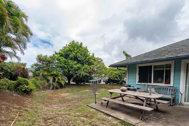 1326  Kawika St Waikapu, Wailuku home - photo 18 of 27