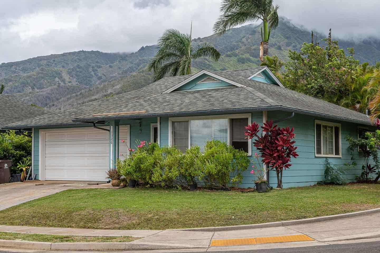 1326  Kawika St Waikapu, Wailuku home - photo 24 of 27