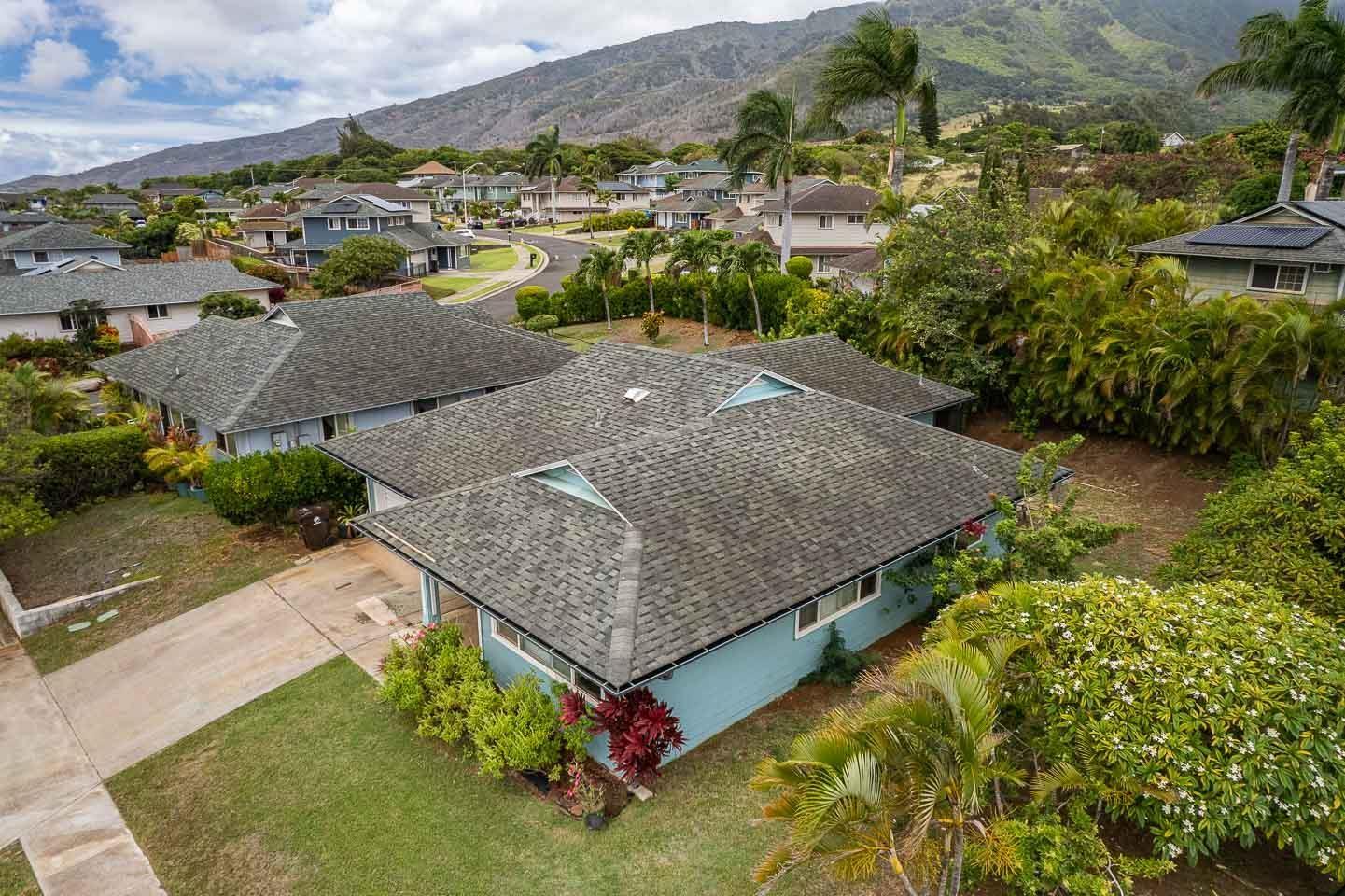 1326  Kawika St Waikapu, Wailuku home - photo 8 of 27