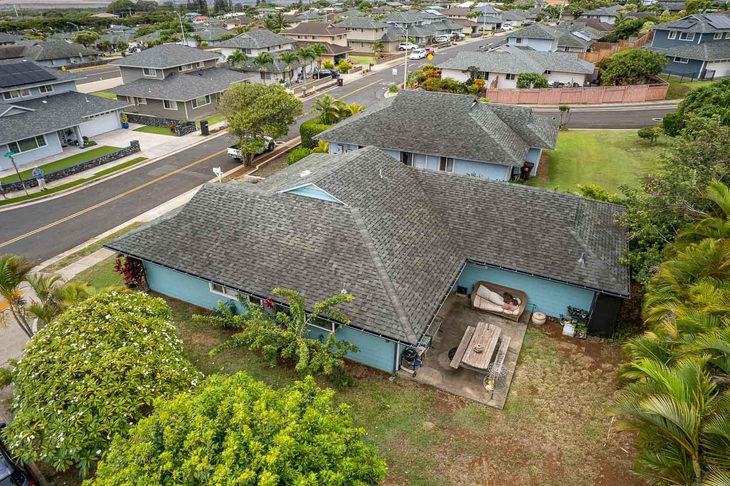 1326  Kawika St Waikapu, Wailuku home - photo 9 of 27