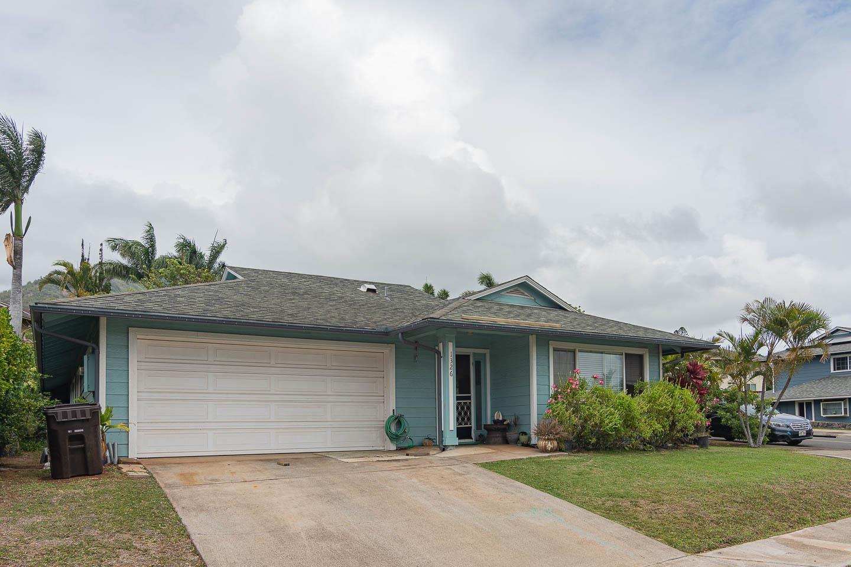 1326  Kawika St Waikapu, Wailuku home - photo 10 of 27