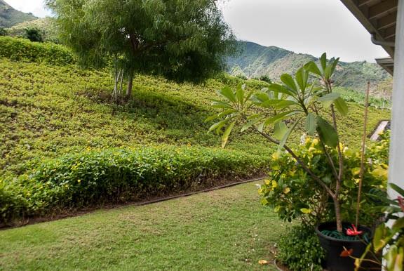 Hoolea Terrace at Kehalani condo # 2503, Wailuku, Hawaii - photo 24 of 29