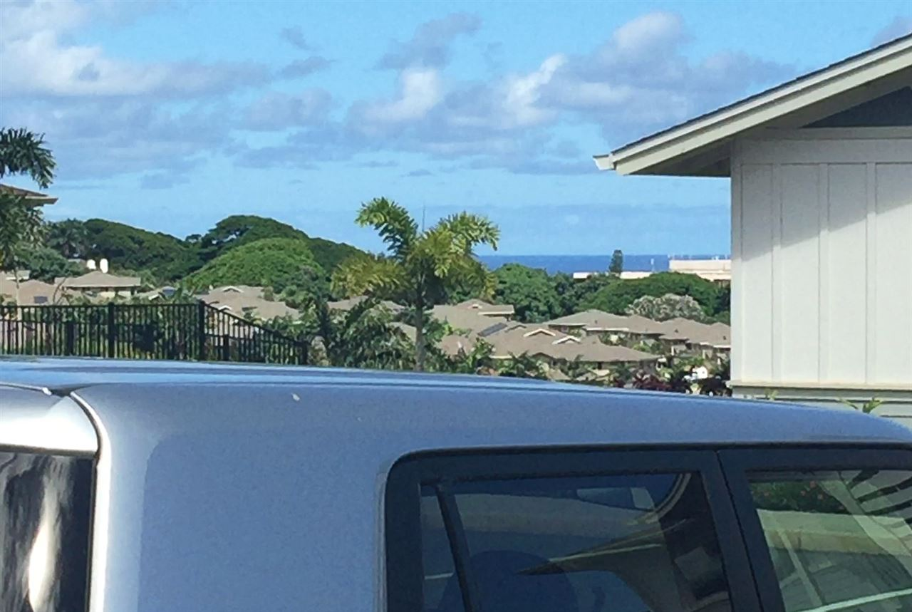 Hoolea Terrace at Kehalani condo # 2503, Wailuku, Hawaii - photo 28 of 29