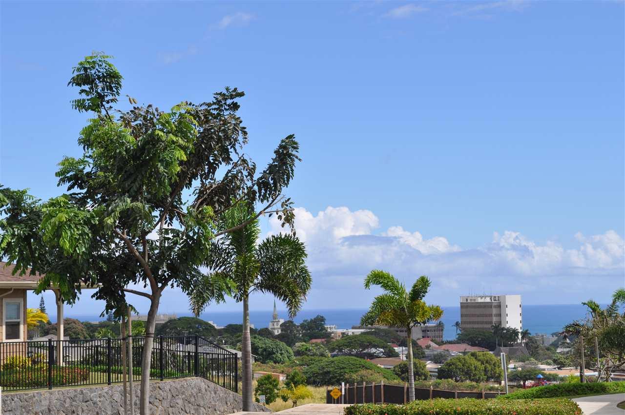 Hoolea Terrace at Kehalani condo # 2504, Wailuku, Hawaii - photo 2 of 15
