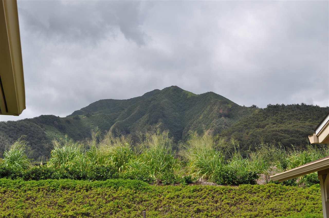 Hoolea Terrace at Kehalani condo # 2504, Wailuku, Hawaii - photo 12 of 15