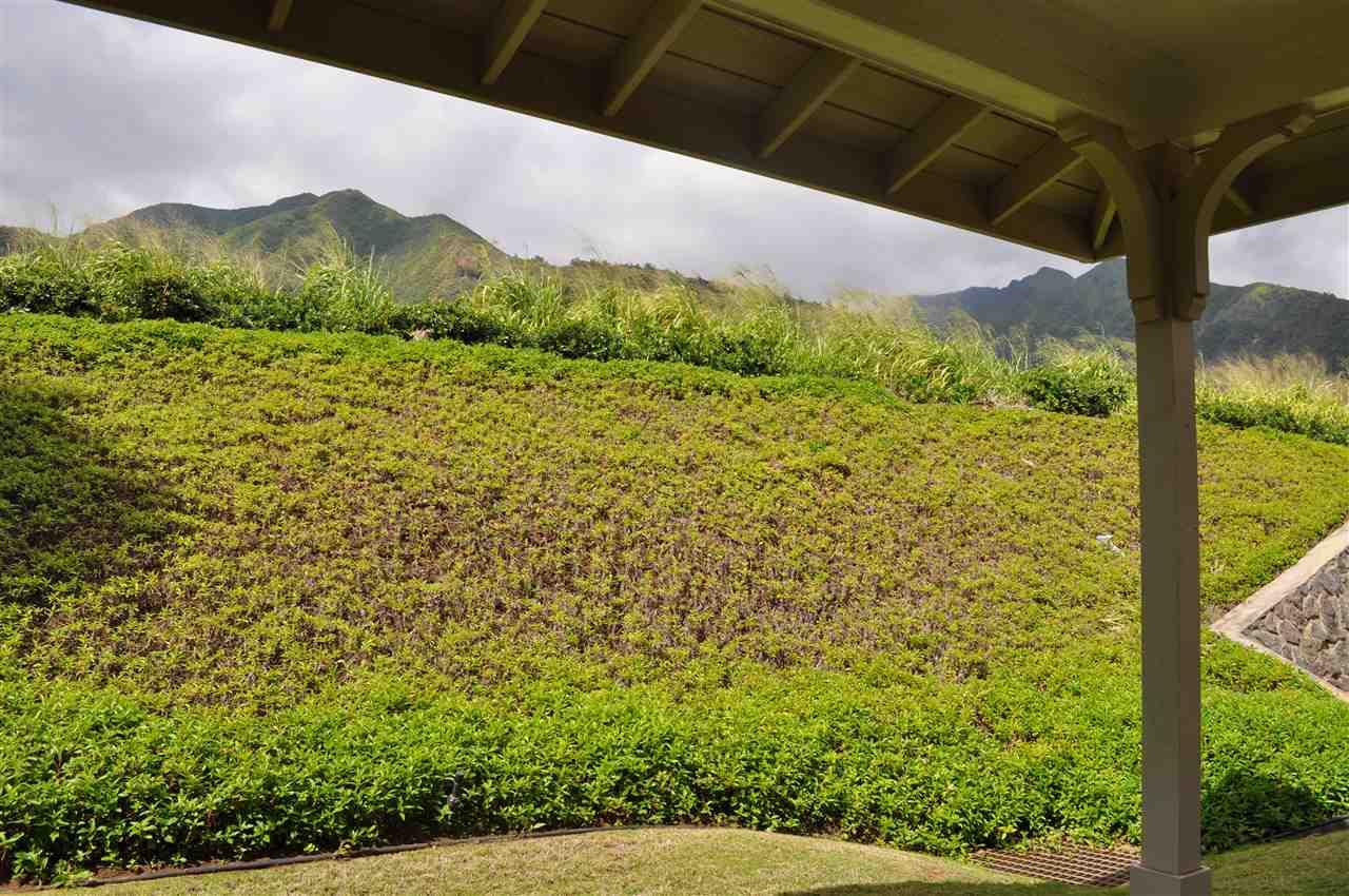 Hoolea Terrace at Kehalani condo # 2504, Wailuku, Hawaii - photo 13 of 15