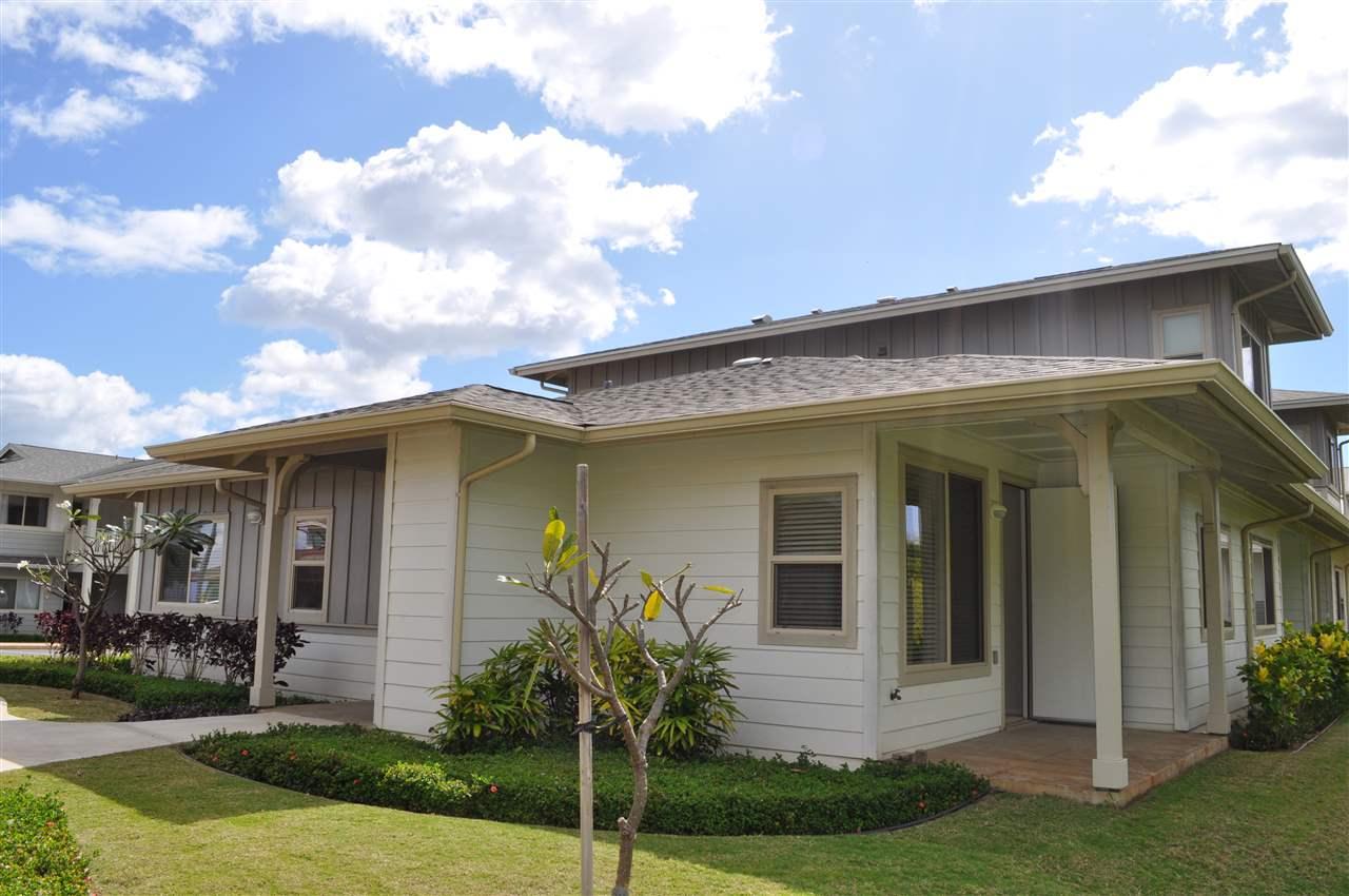 Hoolea Terrace at Kehalani condo # 2504, Wailuku, Hawaii - photo 8 of 15