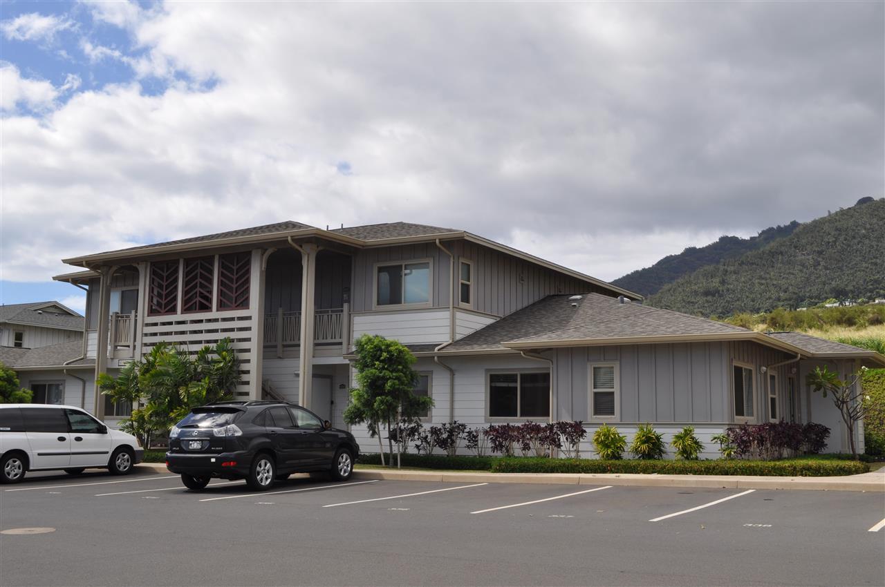 Hoolea Terrace at Kehalani condo # 2504, Wailuku, Hawaii - photo 10 of 15