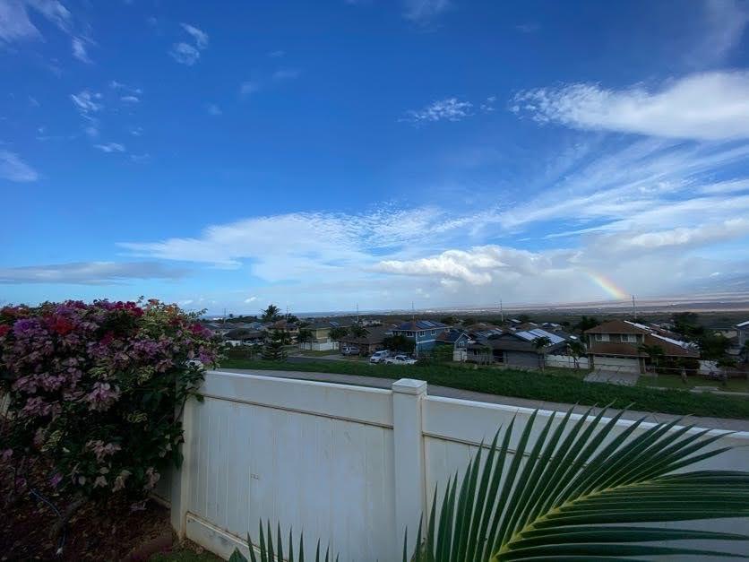 137  Kanamele Loop , Wailuku home - photo 20 of 22