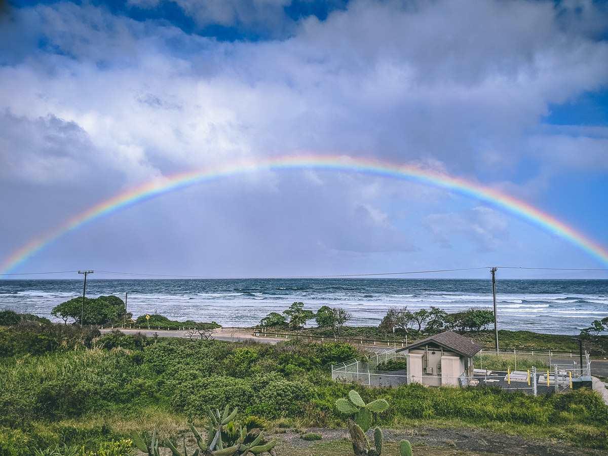 1382  Hiahia St Waiehu, Wailuku home - photo 2 of 30