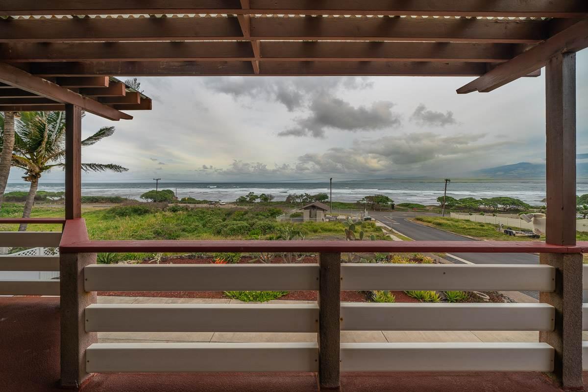 1382  Hiahia St Waiehu, Wailuku home - photo 11 of 30