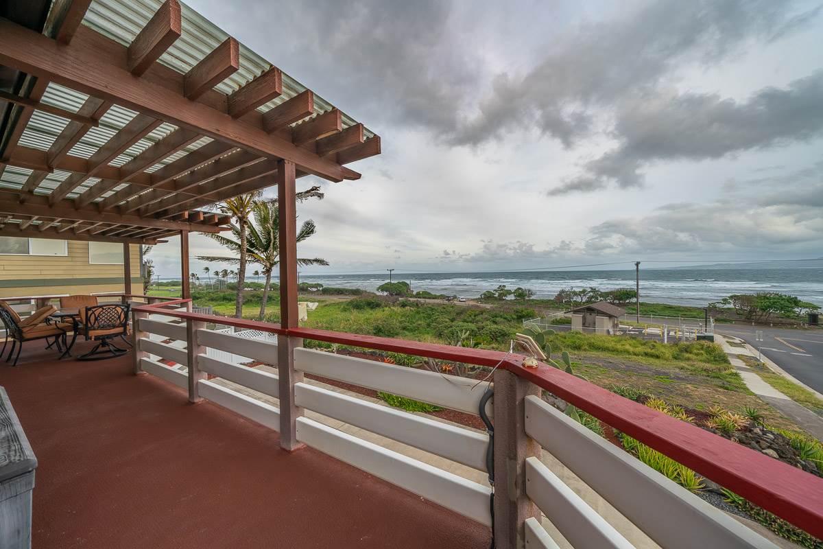1382  Hiahia St Waiehu, Wailuku home - photo 12 of 30