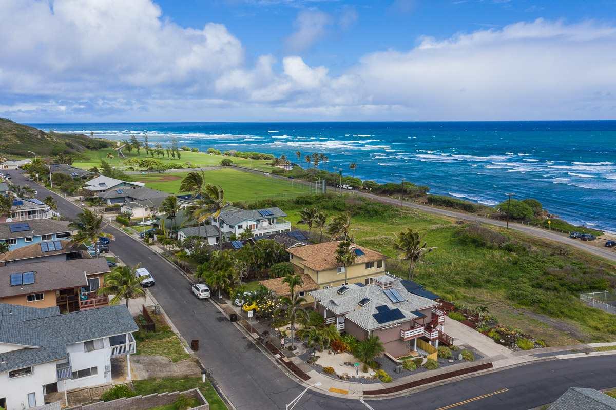 1382  Hiahia St Waiehu, Wailuku home - photo 29 of 30