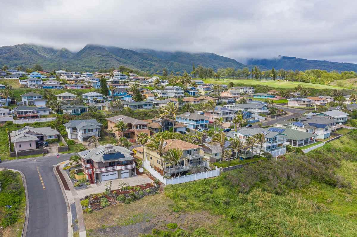 1382  Hiahia St Waiehu, Wailuku home - photo 30 of 30