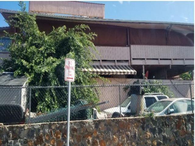 139  MEHANI Pl , Kihei home - photo 1 of 1