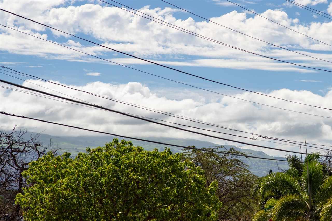 Kihei Villages I condo # 7-203, Kihei, Hawaii - photo 14 of 30