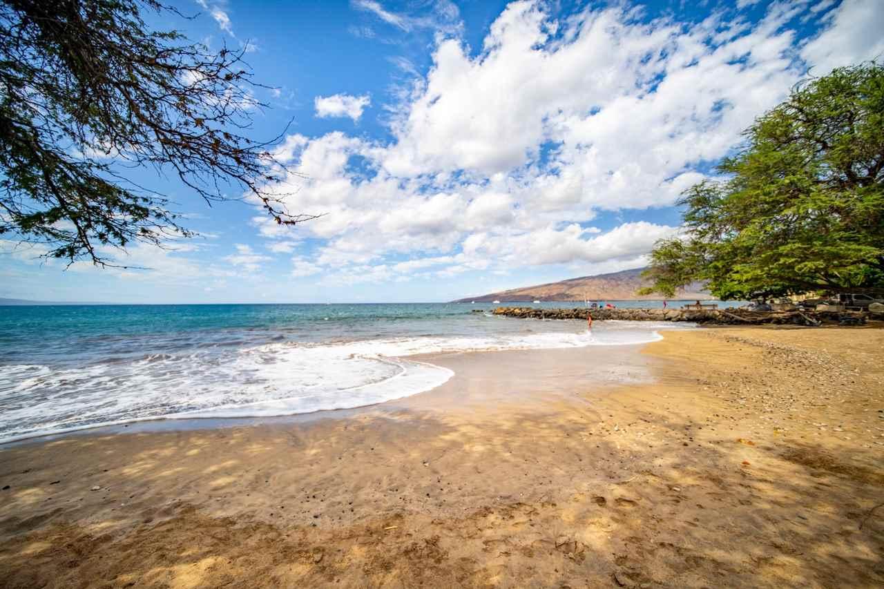 Kihei Villages I condo # 7-203, Kihei, Hawaii - photo 29 of 30