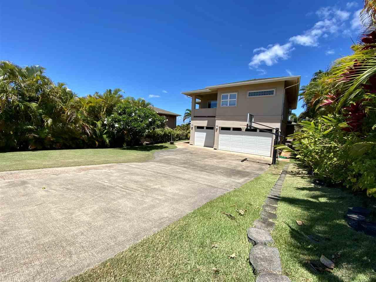 141  Kahana Nui Rd Kahana, Napili/Kahana/Honokowai home - photo 23 of 23
