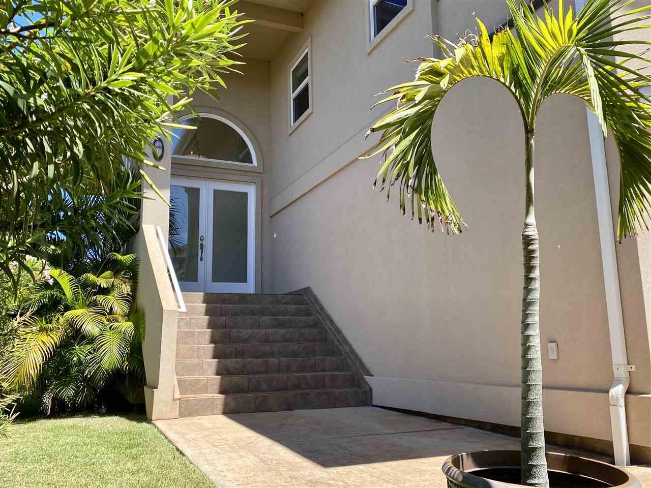 141  Kahana Nui Rd Kahana, Napili/Kahana/Honokowai home - photo 4 of 23
