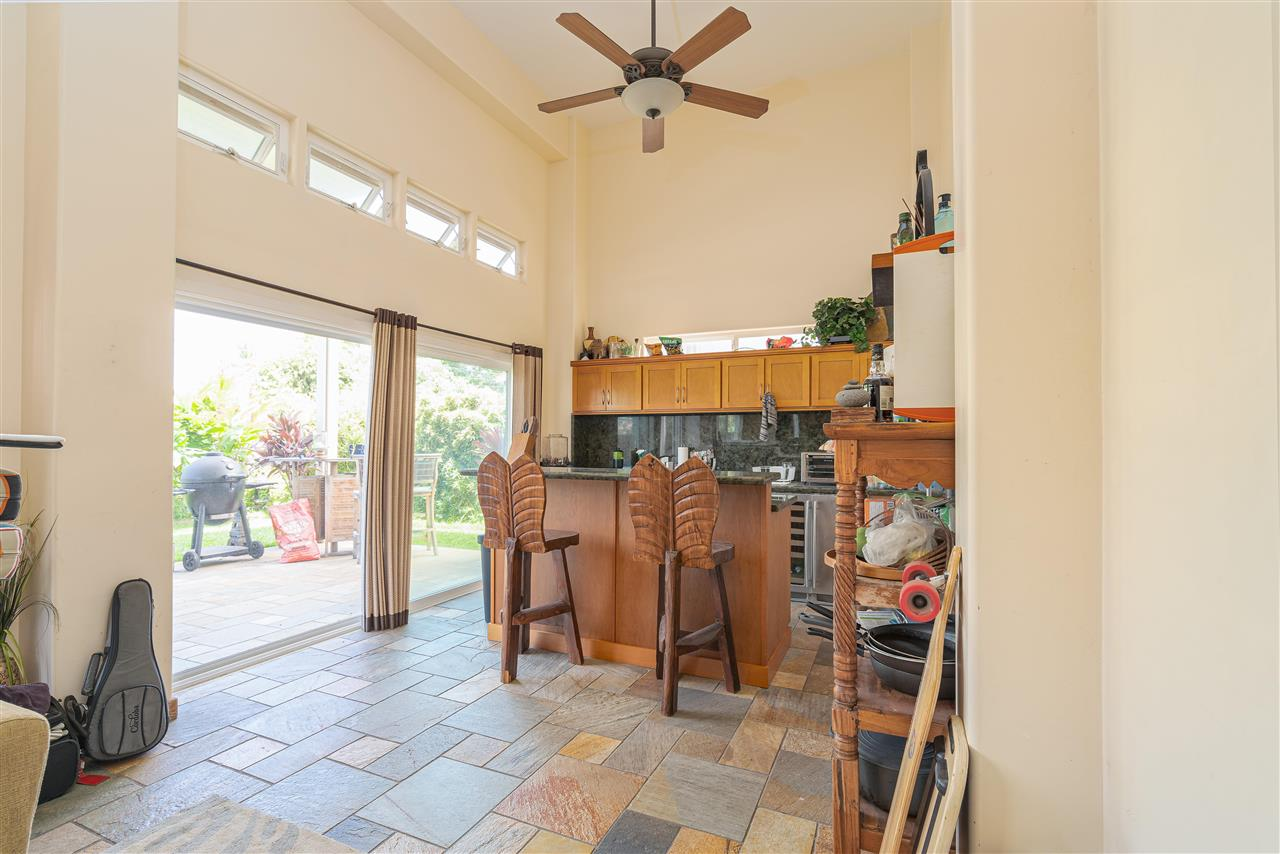 1426  Front St , Lahaina home - photo 11 of 23