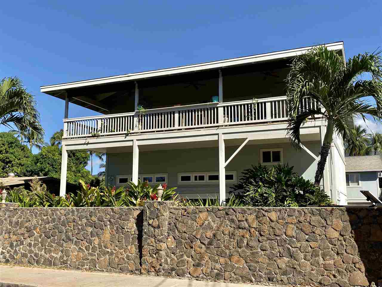1426  Front St , Lahaina home - photo 12 of 23