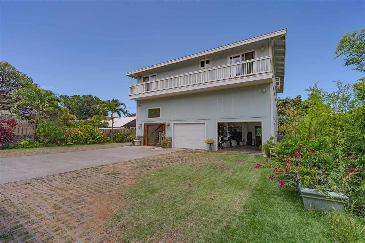 1426  Front St , Lahaina home - photo 14 of 23