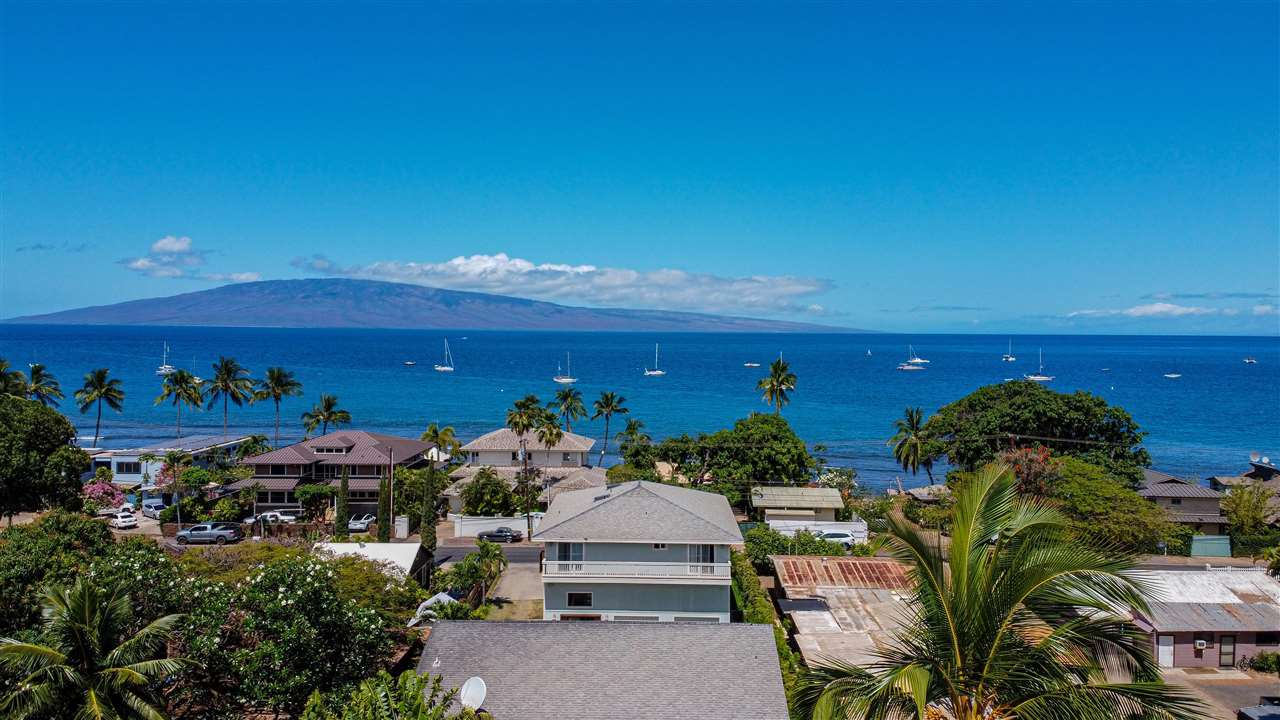 1426  Front St , Lahaina home - photo 23 of 23