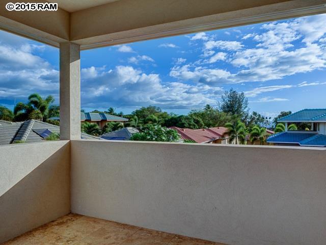 143  Hoolapa St Kilohana Waena, Kihei home - photo 21 of 30