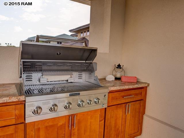 143  Hoolapa St Kilohana Waena, Kihei home - photo 26 of 30