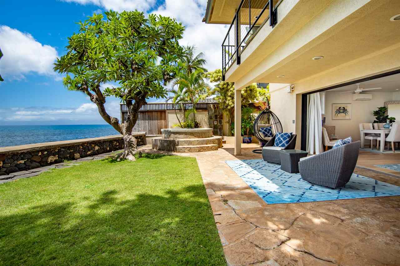1437  Front St Front Street, Lahaina home - photo 26 of 30