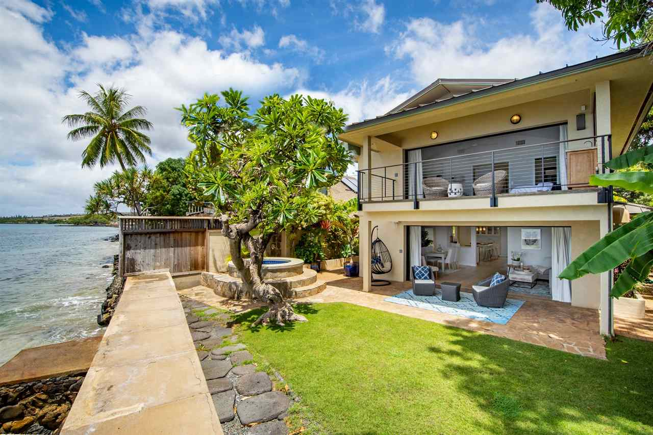 1437  Front St Front Street, Lahaina home - photo 27 of 30